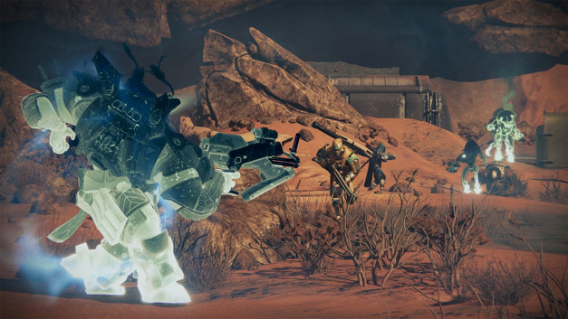 destiny-srl-screen-07-ps4-us-08dec15