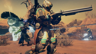 destiny-srl-screen-09-ps4-us-08dec15