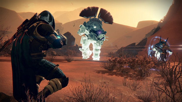 destiny-srl-screen-10-ps4-us-08dec15