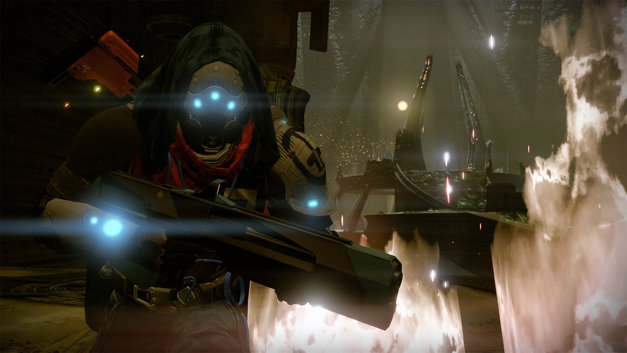 destiny-srl-screen-16-ps4-us-08dec15