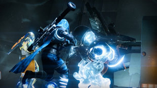 destiny-srl-screen-23-ps4-us-08dec15