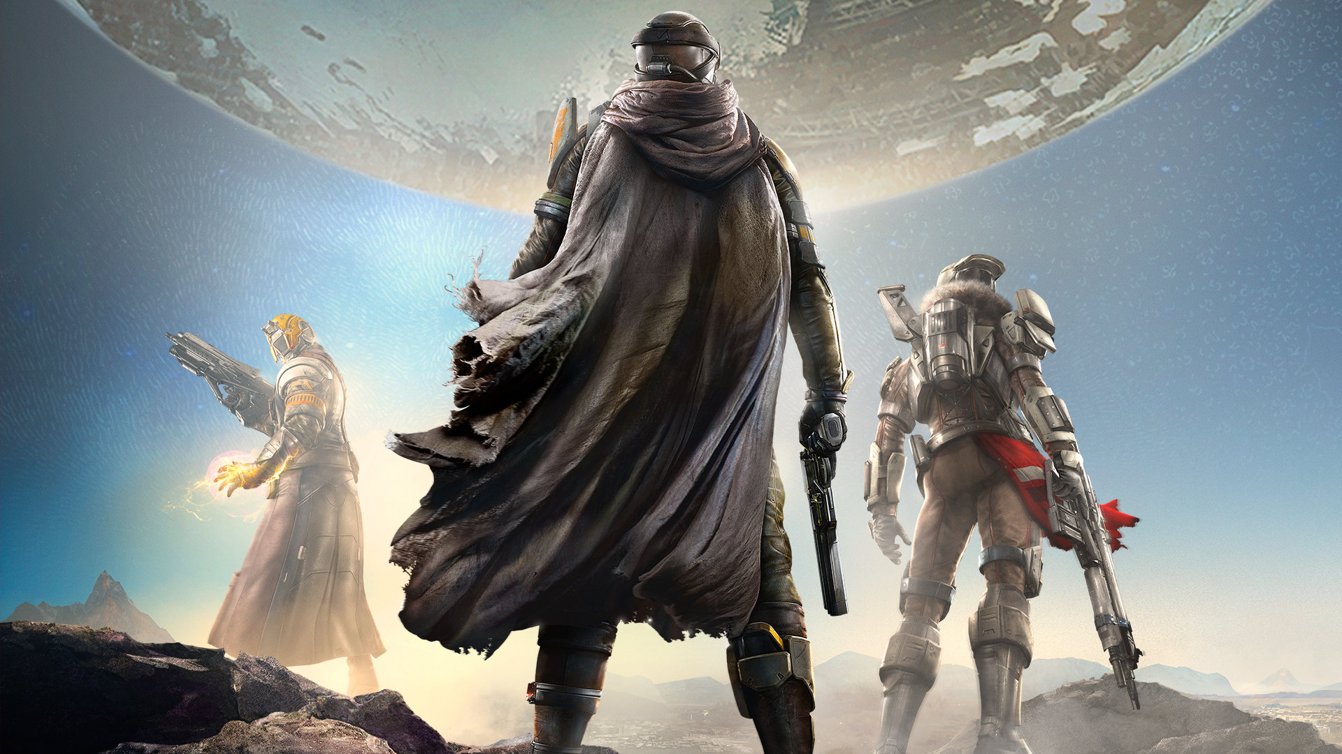 destiny-the-collection-destiny-key-art-0