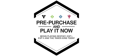 destiny-the-collection-pre-purchase-badge-01-ps4-us-12aug16