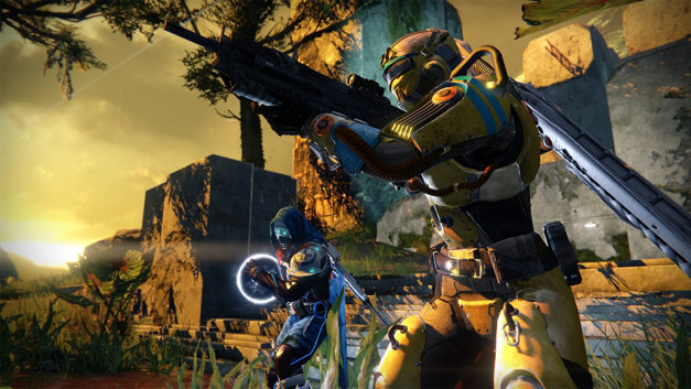 destiny-the-taken-king-echo-chamber-screen-01-us-16jun15