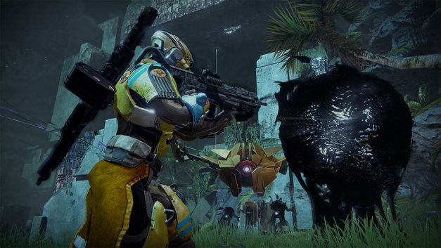 destiny-the-taken-king-echo-chamber-screen-04-us-16jun15