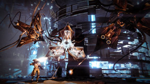destiny-the-taken-king-echo-chamber-screen-05-us-16jun15