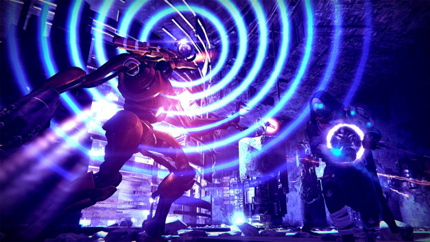 destiny-the-taken-king-echo-chamber-screen-07-us-16jun15