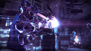 destiny-the-taken-king-echo-chamber-screen-09-us-16jun15