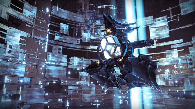 destiny-the-taken-king-echo-chamber-screen-10-us-16jun15