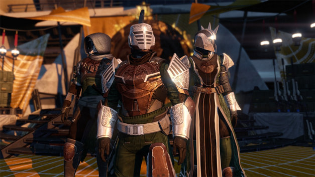 destiny-the-taken-king-exclusive-content-screen-04-us-23dec15