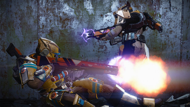 destiny-the-taken-king-sector-618-screen-04-us-16jun15