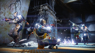destiny-the-taken-king-sector-618-screen-05-us-16jun15
