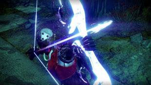 Destiny: The Taken King Screenshot 9