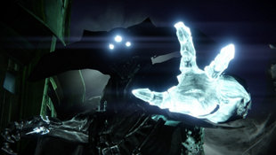 Destiny : Le Roi des Corrompus Screenshot 5