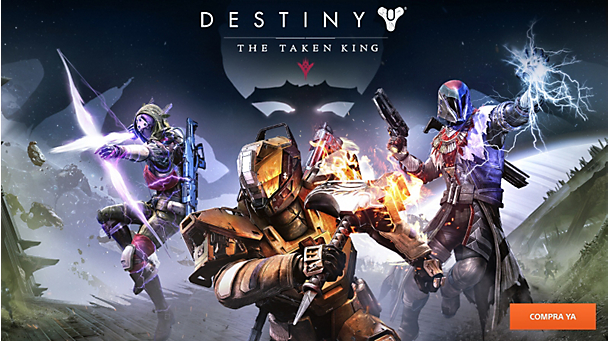 destiny-ttk-homepage-marquee-portal-01-latam-06oct15