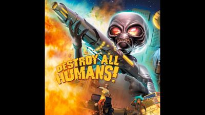 destroy-all-humans-listing-thumb-ps4-us-