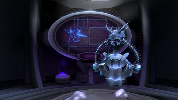 destroy all humans free game