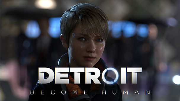 detroit-become-human-listing-thumb-02-ps4-us-23jun16