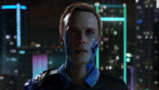 detroit-become-human-screen-03-ps4-us-23jun16