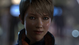 detroit-become-human-screen-11-ps4-us-23jun16
