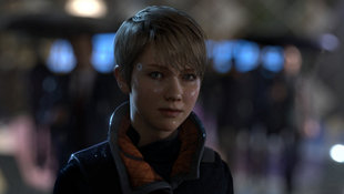 detroit-become-human-screen-12-ps4-us-23jun16