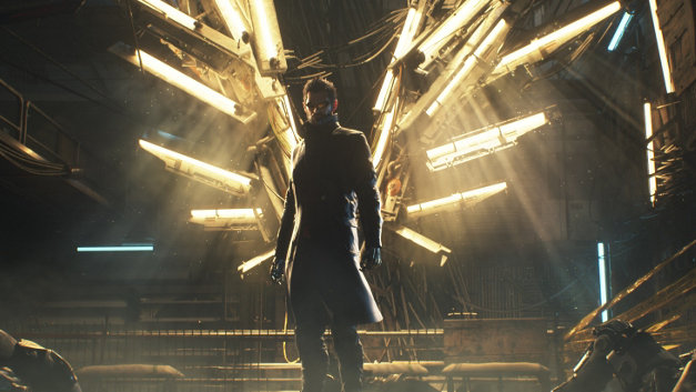 deus-ex-mankind-divided-screen-01-ps4-us-08apr15