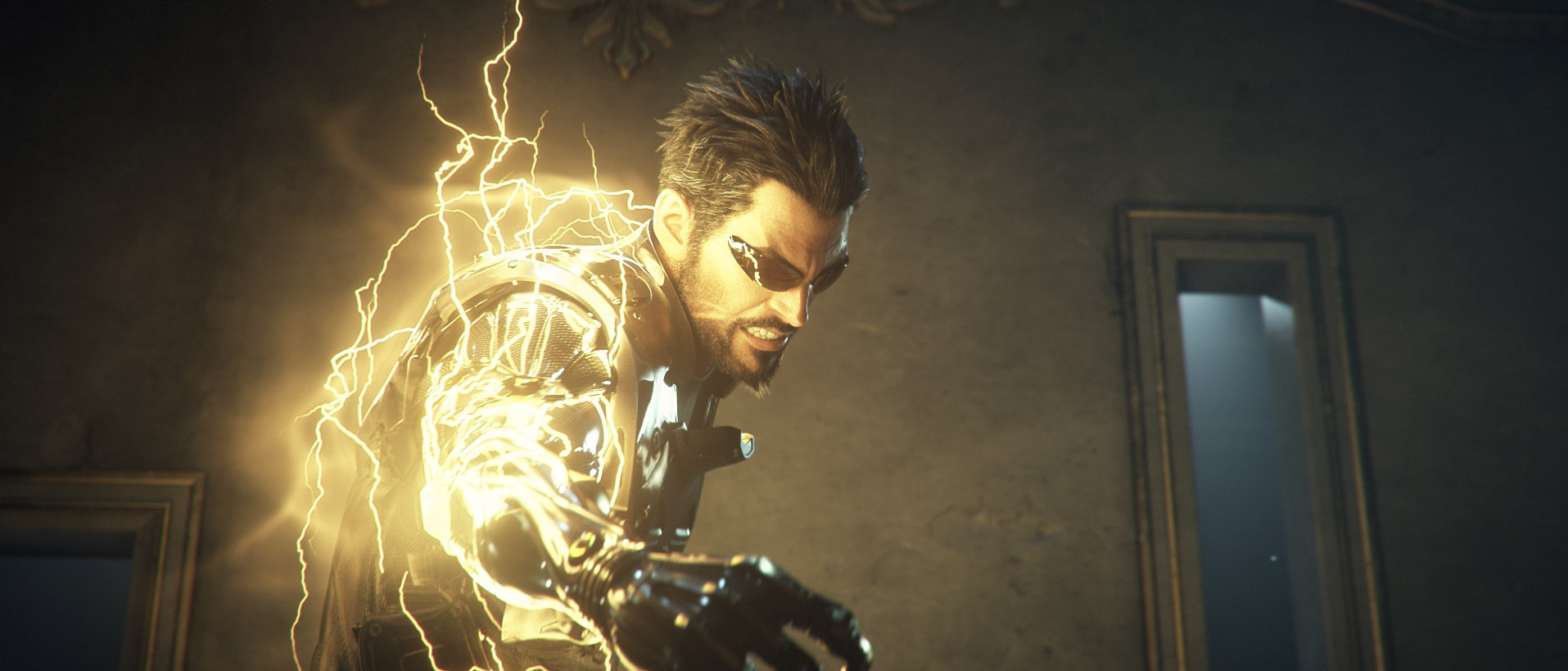 deus-ex-mankind-divided-screen-03-ps4-us