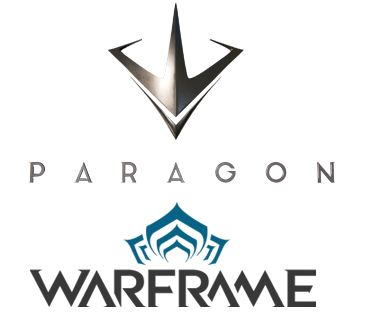 develop warframe paragon
