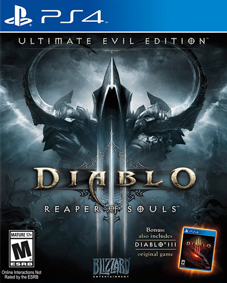 diablo-iii-reaper-of-souls-ultimate-evil-edition-two-column-01-ps4-us-18aug14