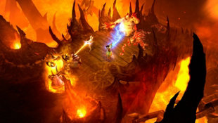 Diablo® III Screenshot 3