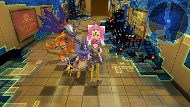 digimon-story-cyber-sleuth-screenshot-01-ps4-psvita-us-7jan16