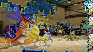 digimon-story-cyber-sleuth-screenshot-03-ps4-psvita-us-7jan16