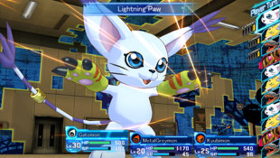 digimon-story-cyber-sleuth-screenshot-06-ps4-psvita-us-7jan16