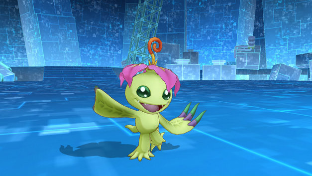 digimon-story-cyber-sleuth-screenshot-10-ps4-psvita-us-7jan16