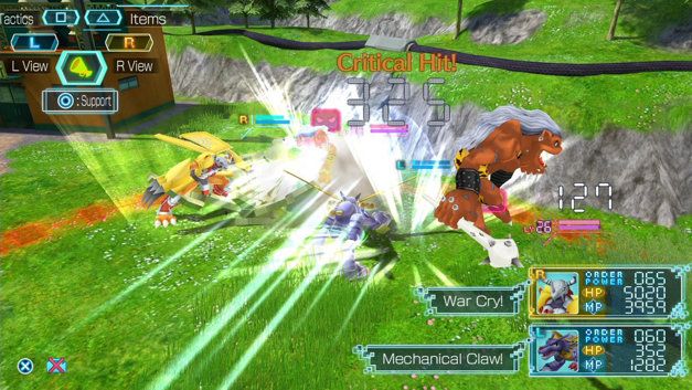 digimon-world-next-order-screen-06-ps4-us-07dec16