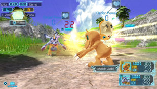 digimon-world-next-order-screen-07-ps4-us-07dec16