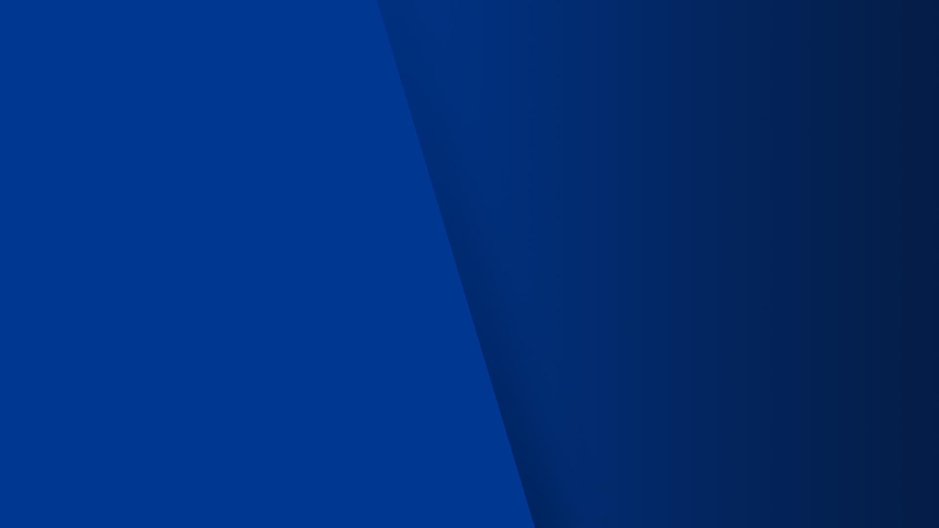 PSN Cards - PlayStation
