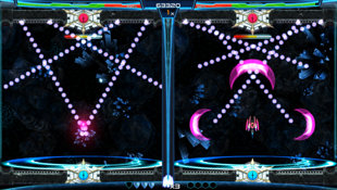 Dimension Drive Screenshot 8