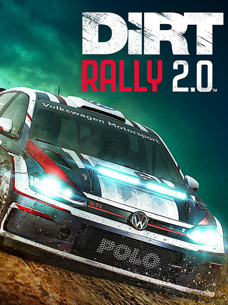 dirt rally 2 0 game ps4 playstation. Black Bedroom Furniture Sets. Home Design Ideas