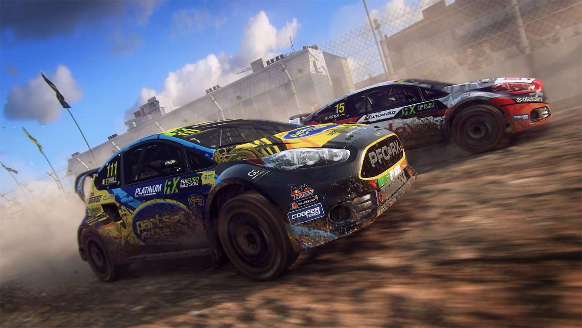 dirt-rally-20-screenshot-04-ps4-us-22feb