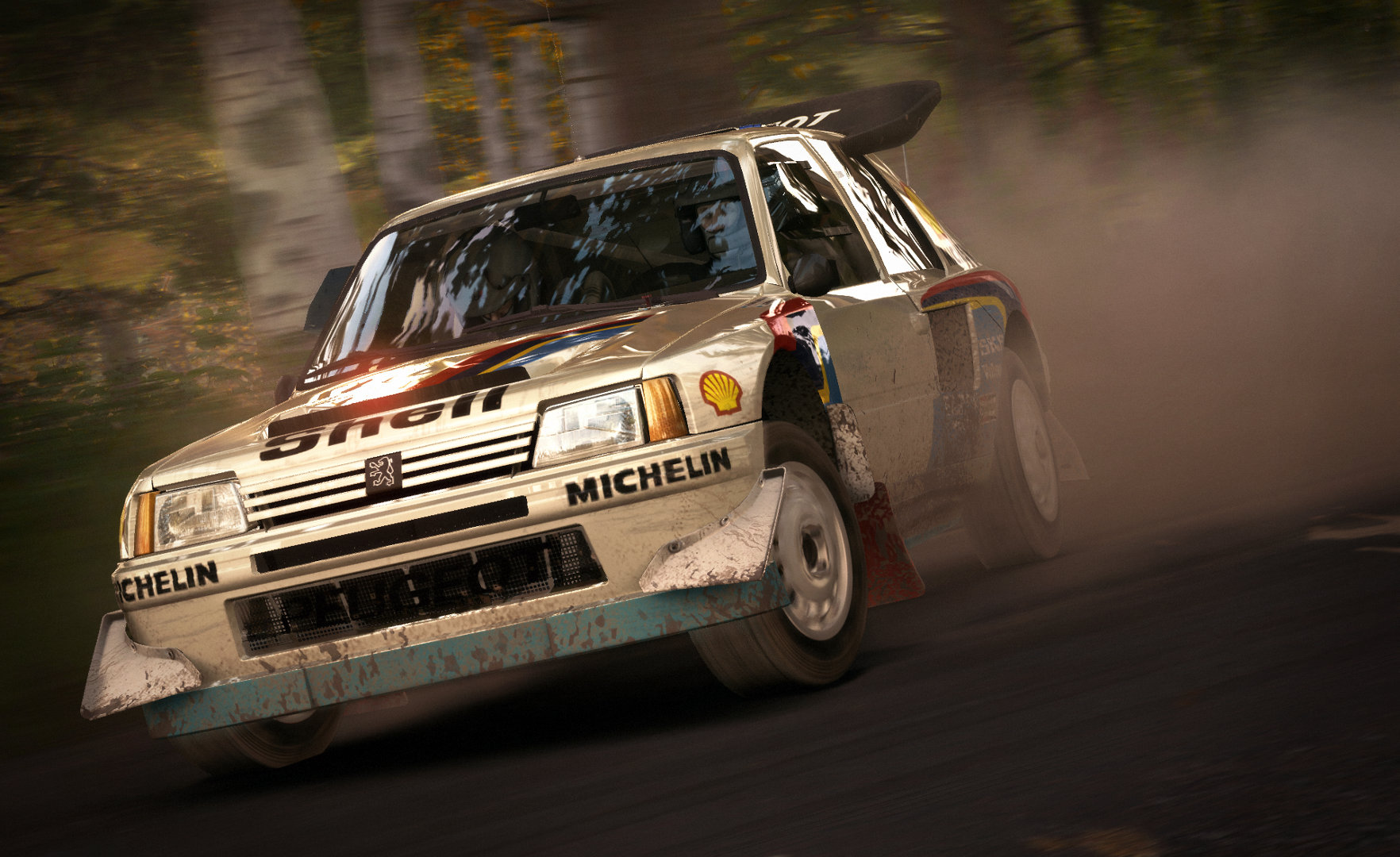 dirtrally-screenshot-01-ps4-us-3feb26?$M