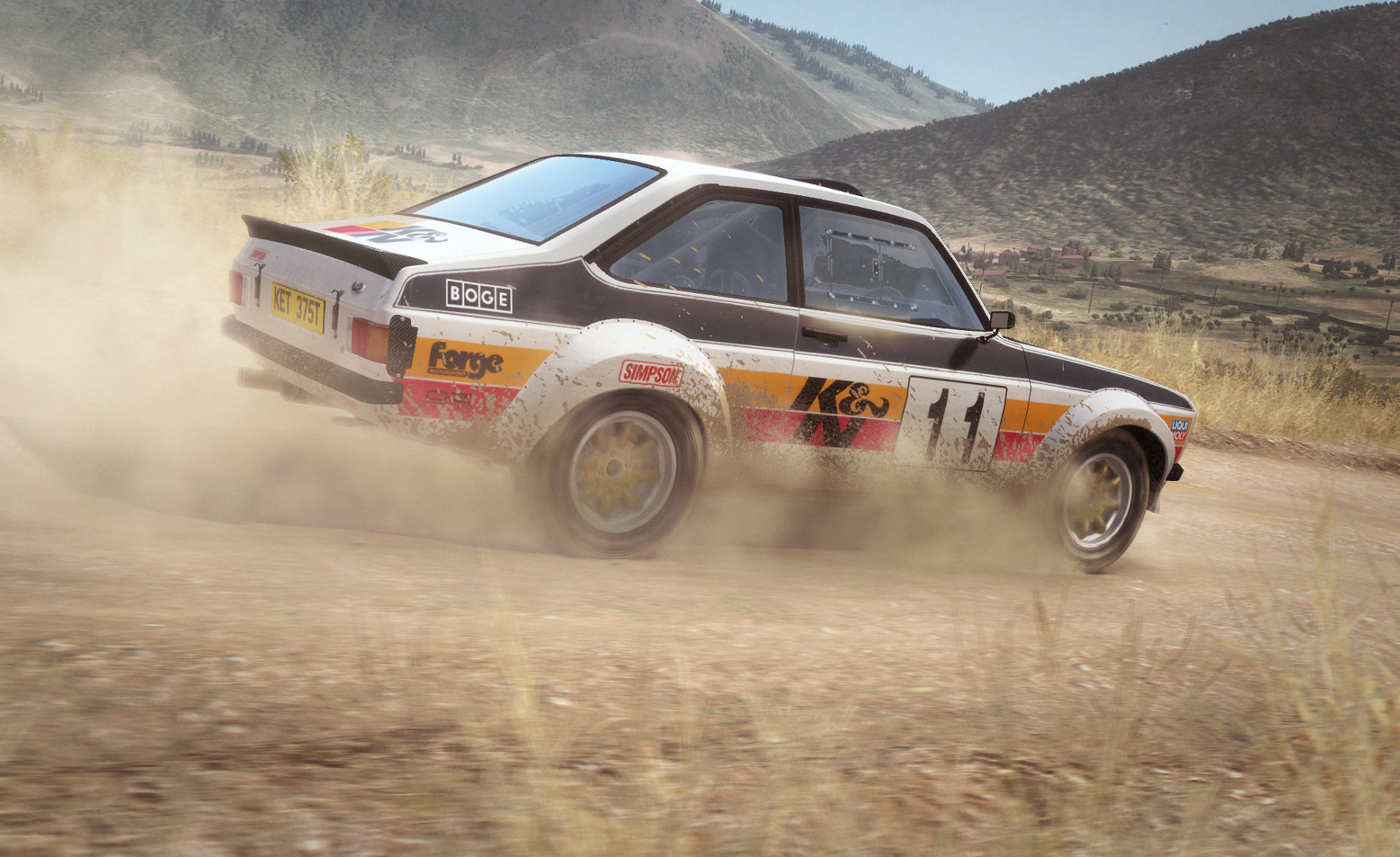 dirtrally-screenshot-05-ps4-us-3feb26?$M