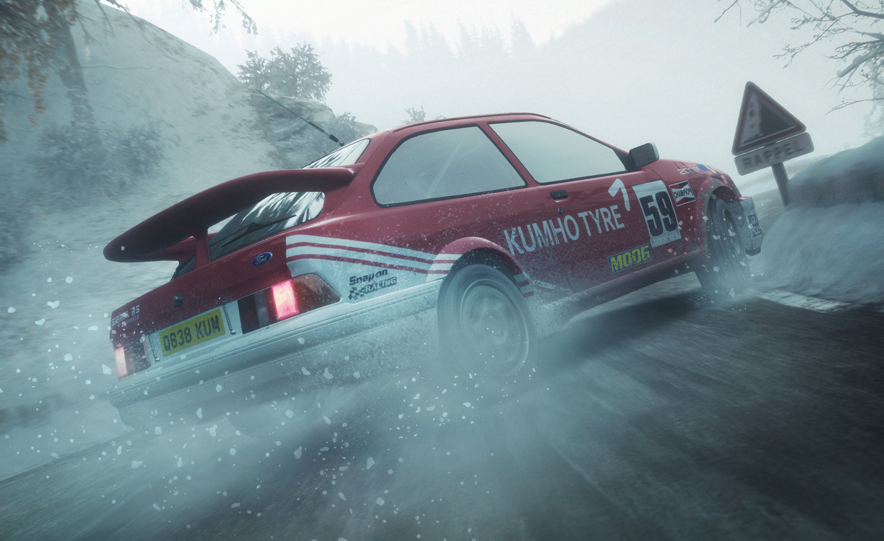 dirtrally-screenshot-08-ps4-us-3feb26?$M