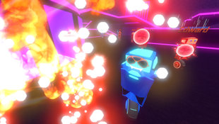 Disco Dodgeball Remix  Screenshot 8