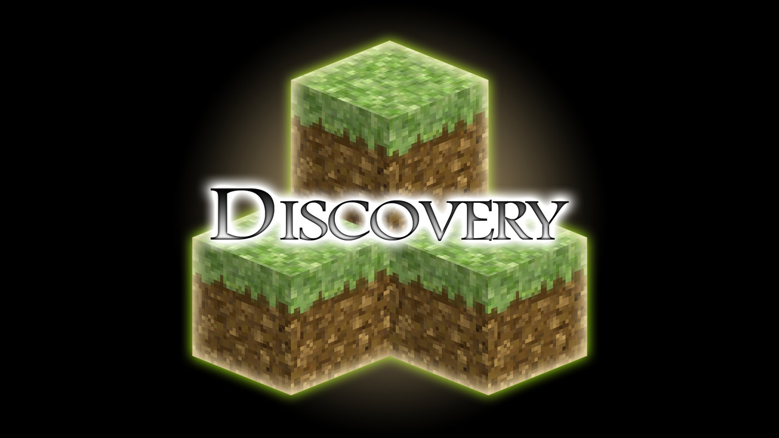 Discovery PS4