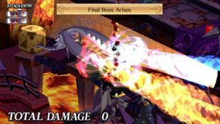 Disgaea 4: A Promise Revisited Screenshot 6