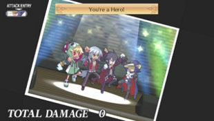 Disgaea 4: A Promise Revisited Screenshot 14