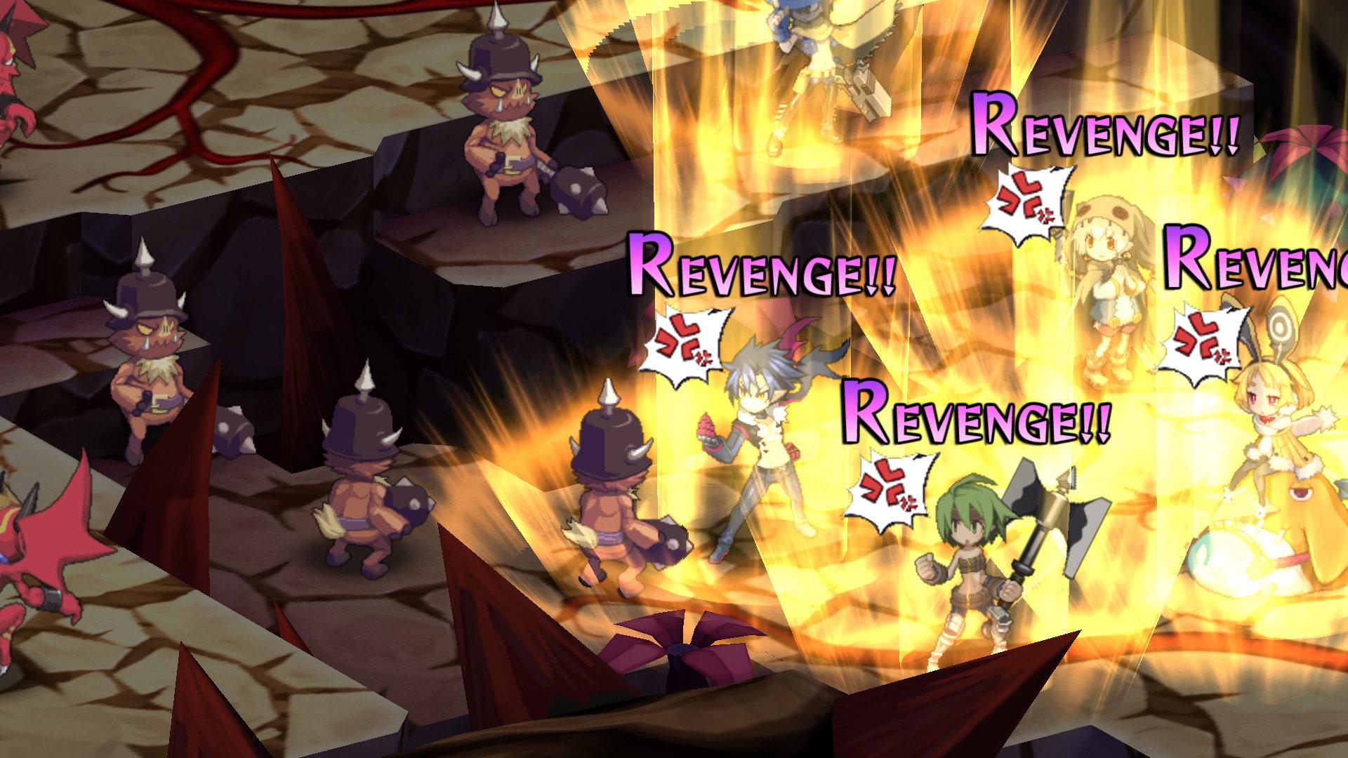 disgaea-5-alliance-of-vengeance-screen-0