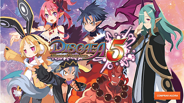 disgaea5-homepage-marquee-portal-01-br-22oct15