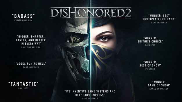 dishonored-2-accolades-image-01-ps4-us-08sep16